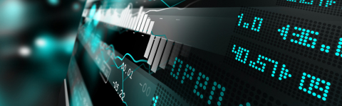 Nasdaq will use Rimini Street for Support of Some of its Internal Corporate Systems (Photo: Business ...