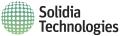 Nueva patente estadounidense de Solidia Technologies para su hormigón curado con CO2 mejora el rendimiento y promueve la sustentabilidad de los materiales de construcción