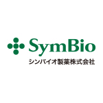 SymBio Pharmaceuticals: Initiation of Phase I Clinical Trial for Oral TREAKISYM® in Progressive Solid Tumors