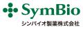 http://www.symbiopharma.com/