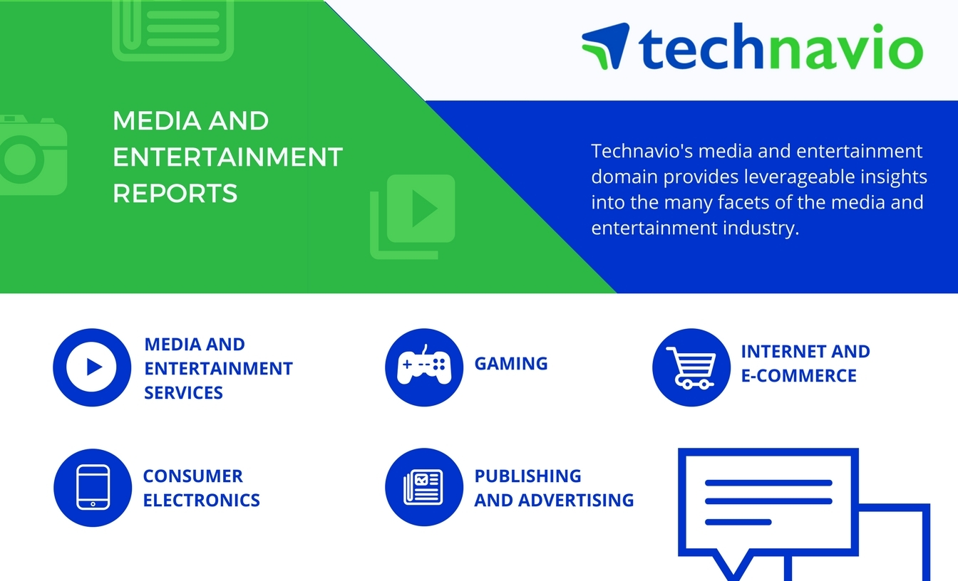 Lottery Market In The US   Trends, Drivers, And Vendor Analysis Through  2022 | Technavio | Business Wire