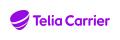 El proveedor costarricense ICE elige a Telia Carrier para potenciar su acceso a Internet de banda ancha en América Central