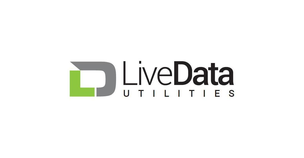 LiveData Utilities Introduces RTI InfluxDB, an Integrated