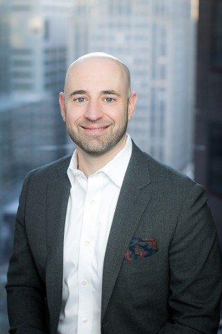 InstaMed Appoints Frank McAnally as Chief Financial Officer (Photo: Business Wire)