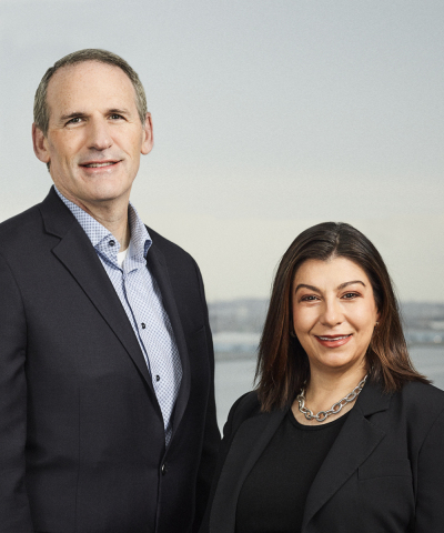 W2O Group today announced the appointment of Jennifer Gottlieb to President. In this newly created role, she will have responsibility for three operating companies -- W2O wcg, W2O twist and W2O pure. She will continue to report to Founder and CEO Jim Weiss.(Photo: Business Wire)