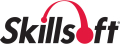 Audiobooks Play a Significant Role in Skillsoft's Multi-Modal Content Strategy - on DefenceBriefing.net