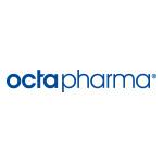Octapharma publie de faibles taux d'inhibiteurs obtenus avec l'octanate® chez les patients non précédemment traités (PNPT) atteints d'hémophilie A grave