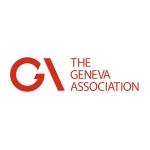 Geneva Association: le secteur de l'assurance prend des mesures pour lutter contre le changement climatique, malgré la persistance d'obstacles extérieurs