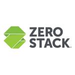 ZeroStack annonce un programme d'innovation dans le cloud dédié aux partenaires en vue d'accélérer les capacités de ses partenaires à proposer les avantages du cloud public dans une solution privée ou hybride