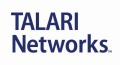 Talari Extends SD-WAN Scalability With New Platform - on DefenceBriefing.net