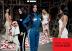 Calvin Klein, Inc. anuncia la campaña global de publicidad Primavera/Verano 2018 de Calvin Klein Underwear y Calvin Klein Jeans