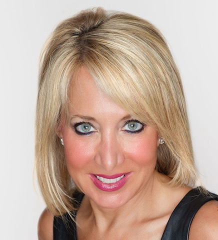 Diane Plaut, conseil juridique à l'échelle mondiale et directrice des ressources humaines de Corsearch (Photo : Business Wire)