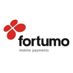 Fortumo Launches Bundling for VOD & TV Network Partnerships