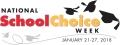 http://schoolchoiceweek.com