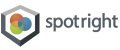 SpotRight, Inc.