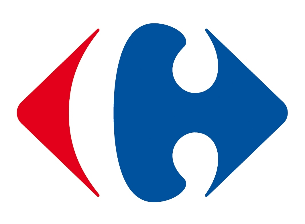 Carrefour plans 2400 job cuts as partners with China's Tencent