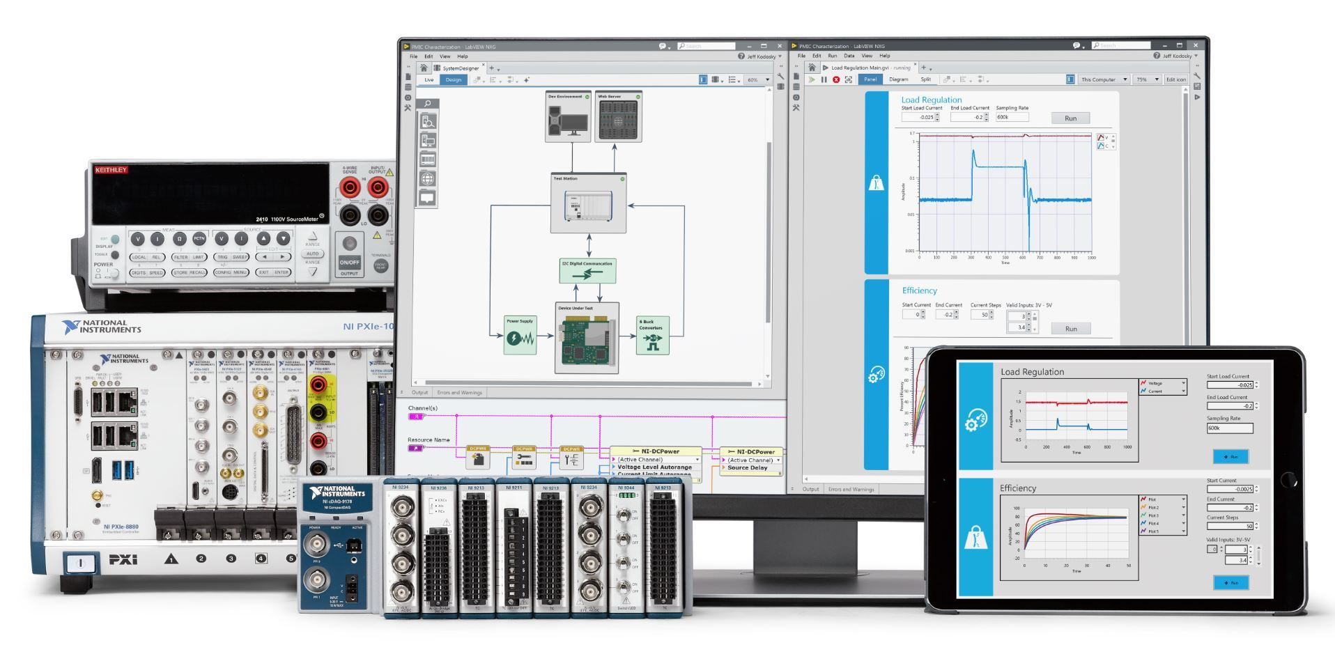 download labview 2017