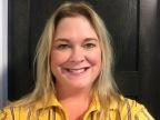 Chicago-area IKEA Manager, Samantha Gravina to Lead IKEA Oak Creek (Photo: Business Wire)