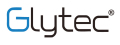 http://www.glytecsystems.com