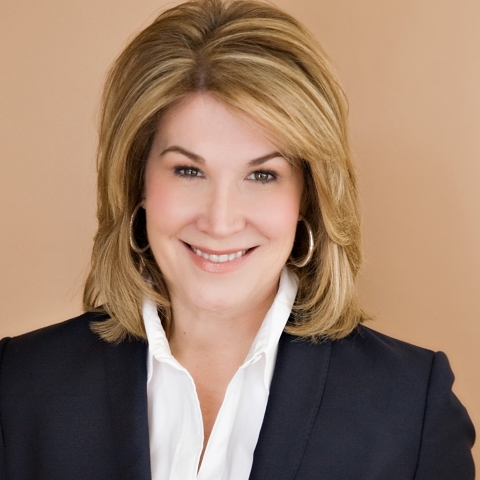 Mary T. Szela Appointed CEO and President of Surefire Medical (Photo: Business Wire)