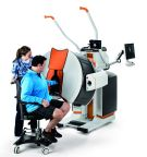 Carestream Health was awarded 36 new patents from the U.S. Patent and Trademark Office last year for innovation in radiography; cone beam CT imaging; healthcare IT; and other areas. The company also received 43 additional patents in European and Asian countries last year. (Photo: Business Wire)