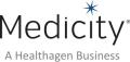 http://www.medicity.com