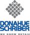http://donahueschriber.com