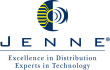 Zenitel and Jenne Announce Distribution Agreement for the Unified Communications Market - on DefenceBriefing.net