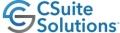 CSuite Solutions