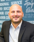 Mark Mandarelli, President and Chief Information Officer, Sprig Electric (Photo: Business Wire)