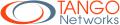 http://www.tango-networks.com
