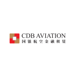 CDB Aviation Reports Robust 2017 Activity and Growth Executing Transactions for 162 Aircraft