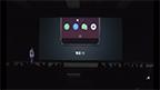 Meizu launch event in Beijing