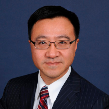 Yan Wang, Partner and Chief Emerging Markets/China Strategist, Alpine Macro. (Photo: Business Wire)