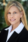 Kathleen Brown, SVP of Customer Success and Innovation for ClearBalance (Photo: Business Wire)