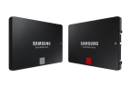 Samsung 860 PRO and 860 EVO (Photo: Business Wire)