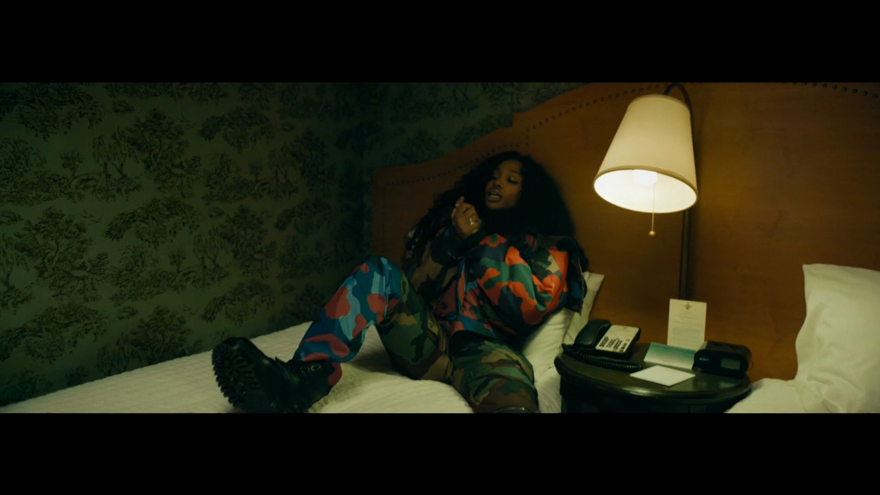 """From battling stereotypes to overcoming physical limitations, five-time GRAMMY® nominee SZA and six inspiring new artists come together to record an original cover of Willie Dixon's """"You Can't Judge a Book By the Cover"""" to spread a message about breaking barriers and remind us that everyone has the power to Start Something Priceless."""