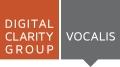 http://www.digitalclaritygroup.com/the-vocalis-award/