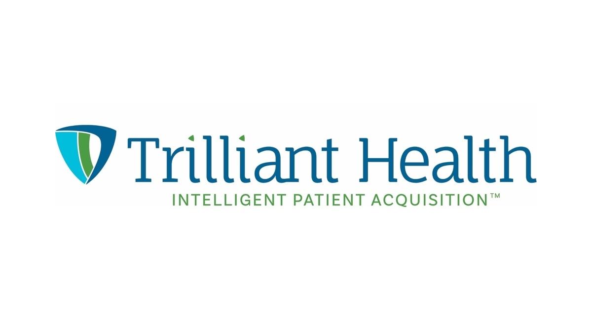Trilliant Health logo