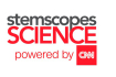 http:stemscopes.science