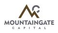 http://www.mountaingatecap.com