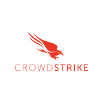 CrowdStrike Expands Operations Within Japan, Registers Massive Growth in Region