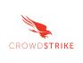 CrowdStrike, Inc.