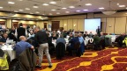 OhioFirst.Net Public Safety Broadband Kickoff Meeting January 2018 in Columbus. (Photo: Business Wire)