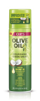ORS™ Olive Oil Nourishing Sheen Spray™ (Photo: Business Wire)