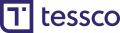 TESSCO Technologies Selected by MasTec as Key Strategic Partner - on DefenceBriefing.net