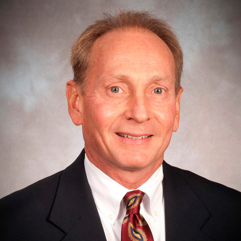 Duane Sanders, President, Property & Casualty, Kemper Corporation (Photo: Business Wire)