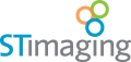 ST Imaging Receives Platinum Award from LibraryWorks' Fourth Annual Modern Library Awards - on DefenceBriefing.net