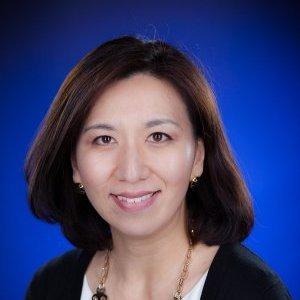 Amy Kim (Photo: Business Wire)