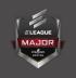 ELEAGUE: HyperX Announces Sponsorship of ELEAGUE Major: Boston 2018 - on DefenceBriefing.net